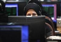 نابرابری جنسیتی در مشاغل حقوقبگیری