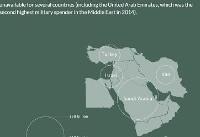 Iranian FM Zarif proposes 'regional dialog forum' amid fresh tension