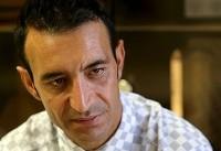 دوربین مخفی رضا عنایتی | وحشت فوتبالیست معروف از بمب گذاری +فیلم