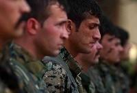 کُردهای سوریه در نشست سوچی شرکت نمیکنند