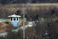 سفر جنوبیها به کره شمالی
