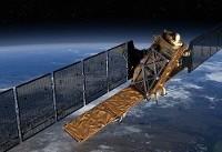محققان اسپانیایی طرح اولیه ماهواره بدون سوخت ارائه کردند (+ویدئو)
