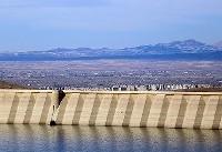 احتمال جیره بندی آب شرب در استان همدان/ وضعیت سدها در مرز هشدار قرار دارد