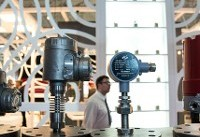 پیشنهاد تشکیل مرکز جذب سرمایه،فناوری و مدیریت توسعه در صنعت نفت
