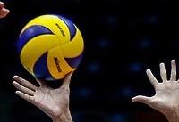 ثبت نام هجده کشور برای حضور در مسابقات قهرمانی نوجوانان آسیا