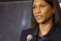 Jeanette Epps is not the only astronaut NASA has removed from their planned flights