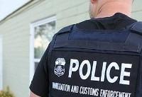 پزشک لهستانی پس از ۴۰ اقامت در آمریکا در خطر اخراج قرار گرفت