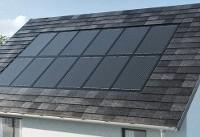 کاهش ۶۶ درصدی هزینه قبض برق با صفحات خورشیدی نیسان