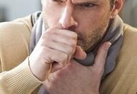 از کجا بدانیم سرما خوردهایم یا آنفلوآنزا گرفتهایم؟