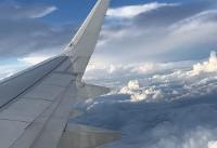 برداشته شدن ممنوعیت استفاده از موبایل، تبلت و لپتاپ در پروازهای چین