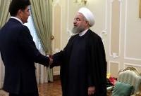 سفر بارزانی به تهران؛ بیم و امید کردها