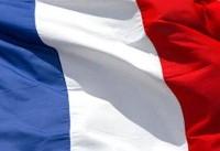 فرانسه ایران را به نقض قطعنامه ۲۲۳۱ متهم کرد