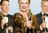 غولها امسال از خواب بیدار نمیشوند | آغاز فصلی تازه در دنیای بازیگری هالیوود