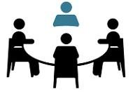 برگزاری جلسه برای پیگیری مطالبات بازنشستگان کیان تایر/ پرداخت قسطی پاسخگوی مشکلات نیست