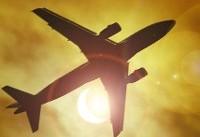 ویدئو / این داروها را حین پرواز مصرف نکنید