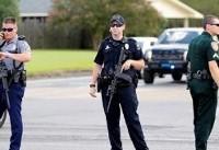۲ کشته بر اثر تیراندازی در دبیرستانی در ایالت کنتاکی آمریکا