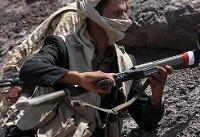 تسلط انصارالله بر یک منطقه راهبردی در مرکز یمن