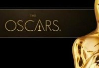 اعلام اسامی نامزدهای جوایز اسکار ۲۰۱۸
