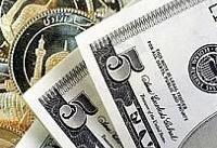 سکه رشد قیمت داشت/ دلار چهار هزار و ۶۰۸ تومان