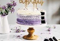 The Best Birthday Cake Recipes, From Layer Cakes To Sheet Cakes