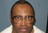 Lawyers: Inmate awaiting execution no longer remembers crime