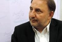 مدیركل جدید مطبوعات داخلی وزارت ارشاد منصوب شد