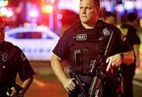 به دنبال تیراندازی در مدرسهای در آمریکا ۱۹ نفر کشته و زخمی شدند