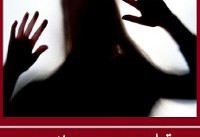 تجاوز جنسی به دختر جوان در خانه مجردی | دختر ۱۸ ساله قربانی اعتمادش شد