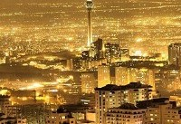 سهم قطعی برق هر ایرانی ۲.۶ دقیقه