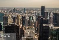 گرانترین شهرهای جهان برای زندگی کدامند؟