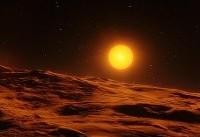 دو سیاره کشف شده شرایط حیات بسیار مشابه زمین دارند