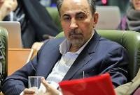 دستور ویژه برای پیگیری حواشی حسینیه معروف