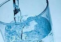 نباید مشکلی برای سلامت آب شرب حوضه زاینده رود ایجاد شود