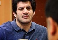 خادم: تبعات قرارنگرفتن مقابل ورزشکاران اسرائیل را بپذیرند/ تا کی به هر کس و ناکس التماس کنیم!
