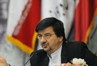 احمدی: برگزاری جامهای فجر اعتبار خوبی برای ورزش ایران به ارمغان آورد