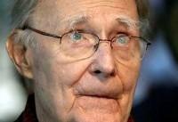 بنیانگذار ایکیا در سن ۹۱ سالگی درگذشت