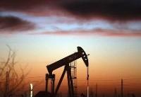 چرخش نفت به سوی افزایش قیمت