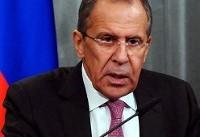 لاوروف: دامن زدن به اختلافات در خاورمیانه عواقب خطرناکی دارد/ هر اتهامی درباره دخالت روسیه در ...