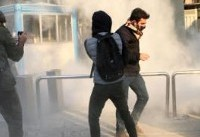 Iran releases 440 anti-government protesters, state-run media reports