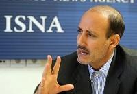 شفیعی: استفاده از روپیه - ریال، ظرفیت بزرگی را پیش روی هند و ایران قرار میدهد
