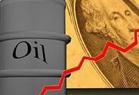 میانگین قیمت نفت در سال ۲۰۱۸ میلادی | ۶۲ دلار؛ نرخ متوسط طلای سیاه