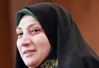 استعفای شهردار تهران نباید باعث ایجاد خللی در مدیریت شهری شود