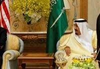 سازمان اطلاعات آمریکا در جریان نقشه عربستان علیه خاشقجی قرار داشت