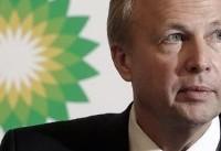 نفت ۸۰ دلاری برای دنیا ضرر دارد