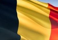 آلمان دیپلمات بازداشتشده ایرانی را به بلژیک تحویل داد