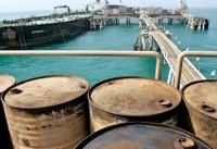تشکیل کمیتهای در کمیسیون انرژی به منظور مدیریت قاچاق سوخت