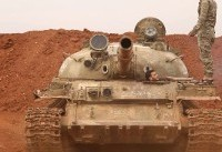 Jihadists fail to quit Syria buffer, throwing deal into doubt