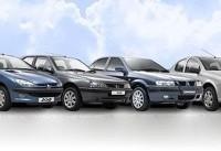 ۱۸ مهر؛ بازار خودرو | قیمت پژو ۲۰۶ و پراید تا ۲ میلیون تومان افزایش یافت