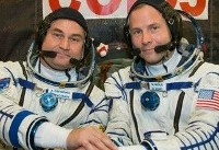 Astronauts forced to escape malfunctioning Soyuz rocket