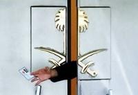 گزارش واشنگتن پست درباره نقش مستقیم ولیعهد عربستان در ماجرای خاشقجی